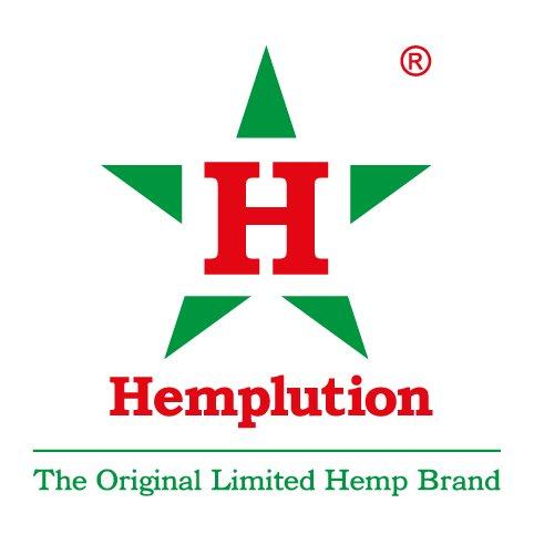Hemplution