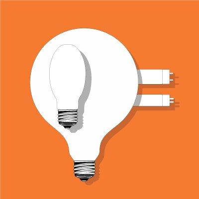 Light Bulb Depot Usa