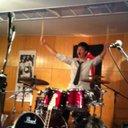 Nobuyoshi Tanaka (@0522Nobuyoshi) Twitter