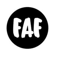 FAFCollective