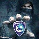 ابو شيخه (@5dc685ada39b4a1) Twitter