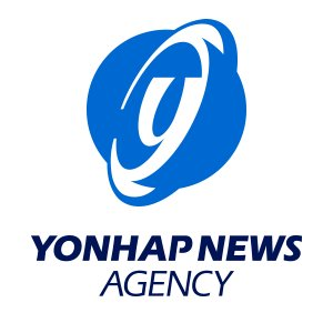 Yonhap News Agency Social Profile