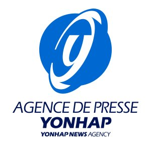 yonhapfr