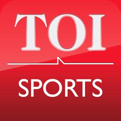 @TOISportsNews