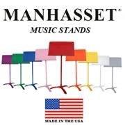 Manhasset-Specialty