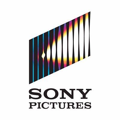 @SonyPicsIndia