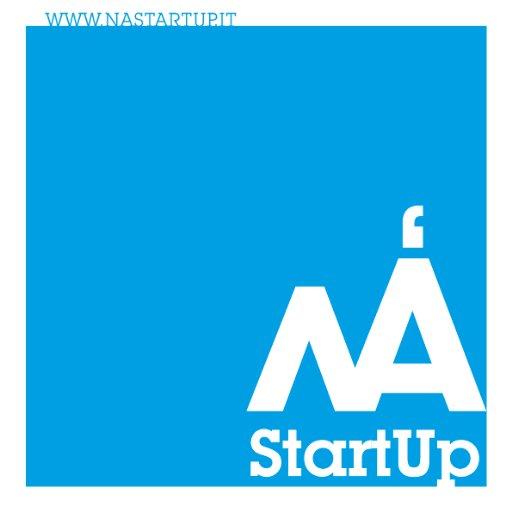 Napoli Startup