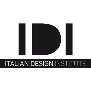 Design institute idi milano twitter for Design language milano