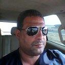 سلطان الغامدي (@0567466124s) Twitter