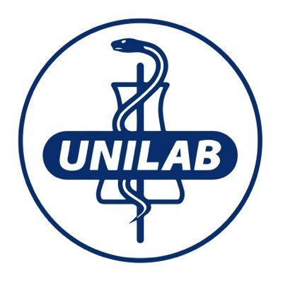 @unilab_ph