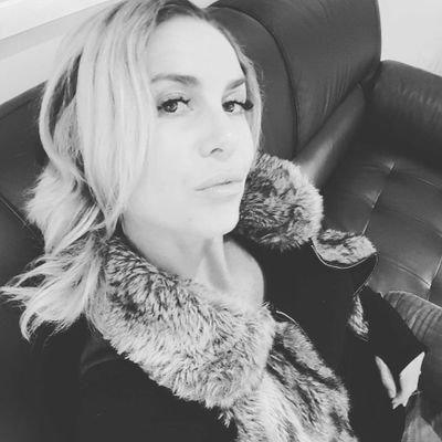 Katrina Vincent (@KatrinaEvokePr) | Twitter