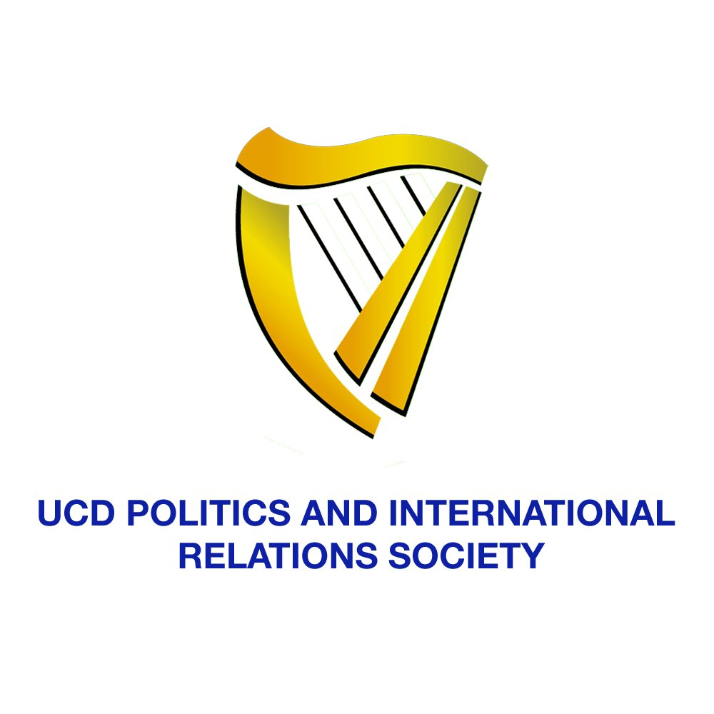 UCD Pol.IR Soc