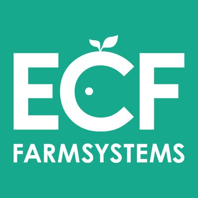 ecf_farmsystems