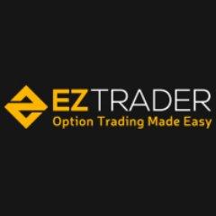 Binary Options - EZTrader Download APK Android | Aptoide