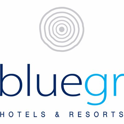@Bluegr_Hotels