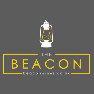 Beacon Wines On Twitter Excellent Restaurant La Terrasse