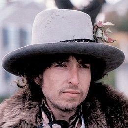 Bob Dylan Gold
