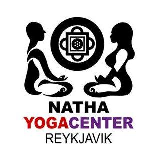 Natha Yoga Iceland ( NathaIceland)  949e08d5c71