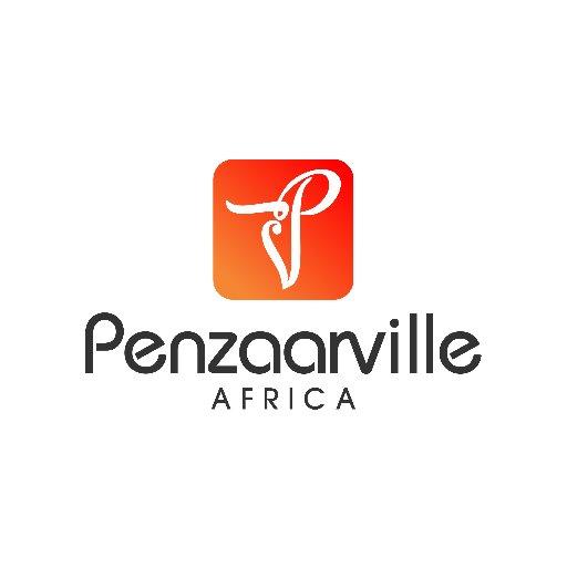 Penzaarville Africa