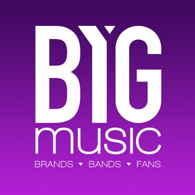 @bygmusicco