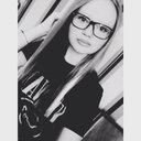 Anastasia Lavrenteva (@0112_anastasia) Twitter