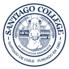 Resultado de imagen para Fundación Santiago College