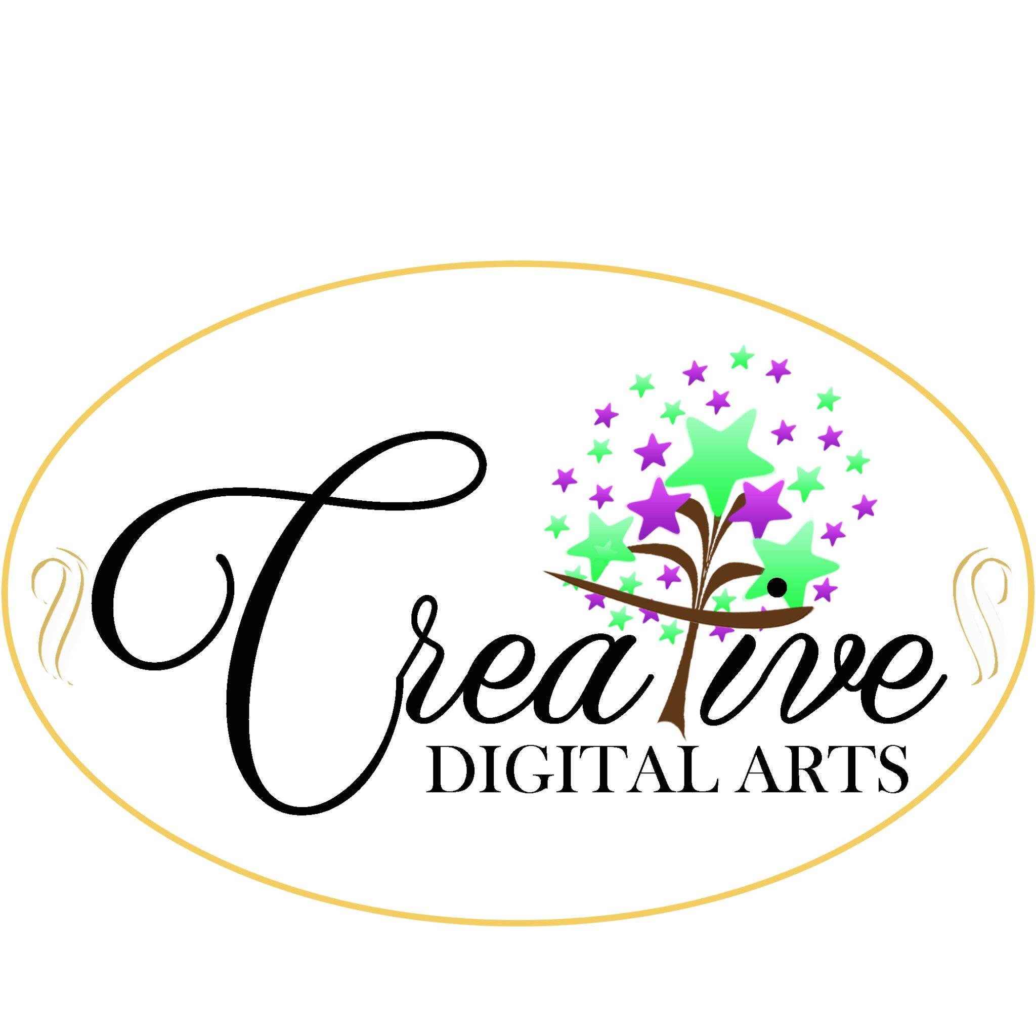 CreativeDigitalArts