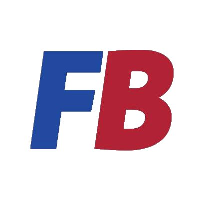 Freebets.co.uk