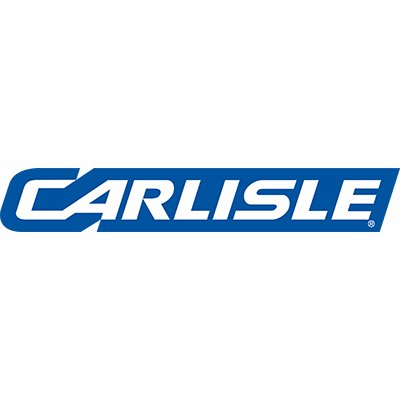 @CarlisleTire
