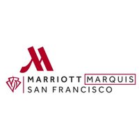 SF Marriott Marquis | Social Profile