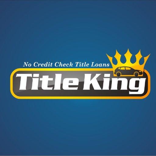 Title King Loans