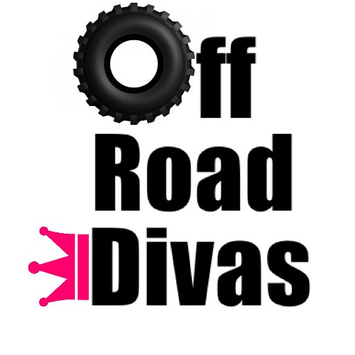 Off Road Divas