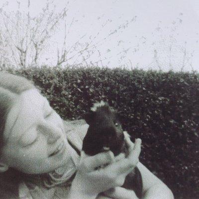 Joanna Layton