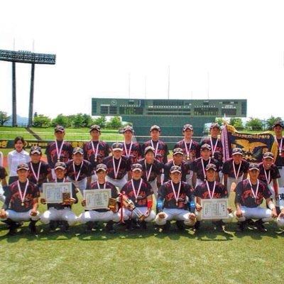 第35回西日本学生軟式野球選抜大会(平成30年 …