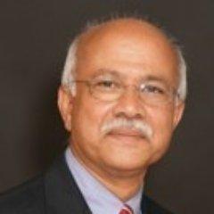 Ashis Basu