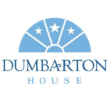Dumbarton House | Social Profile