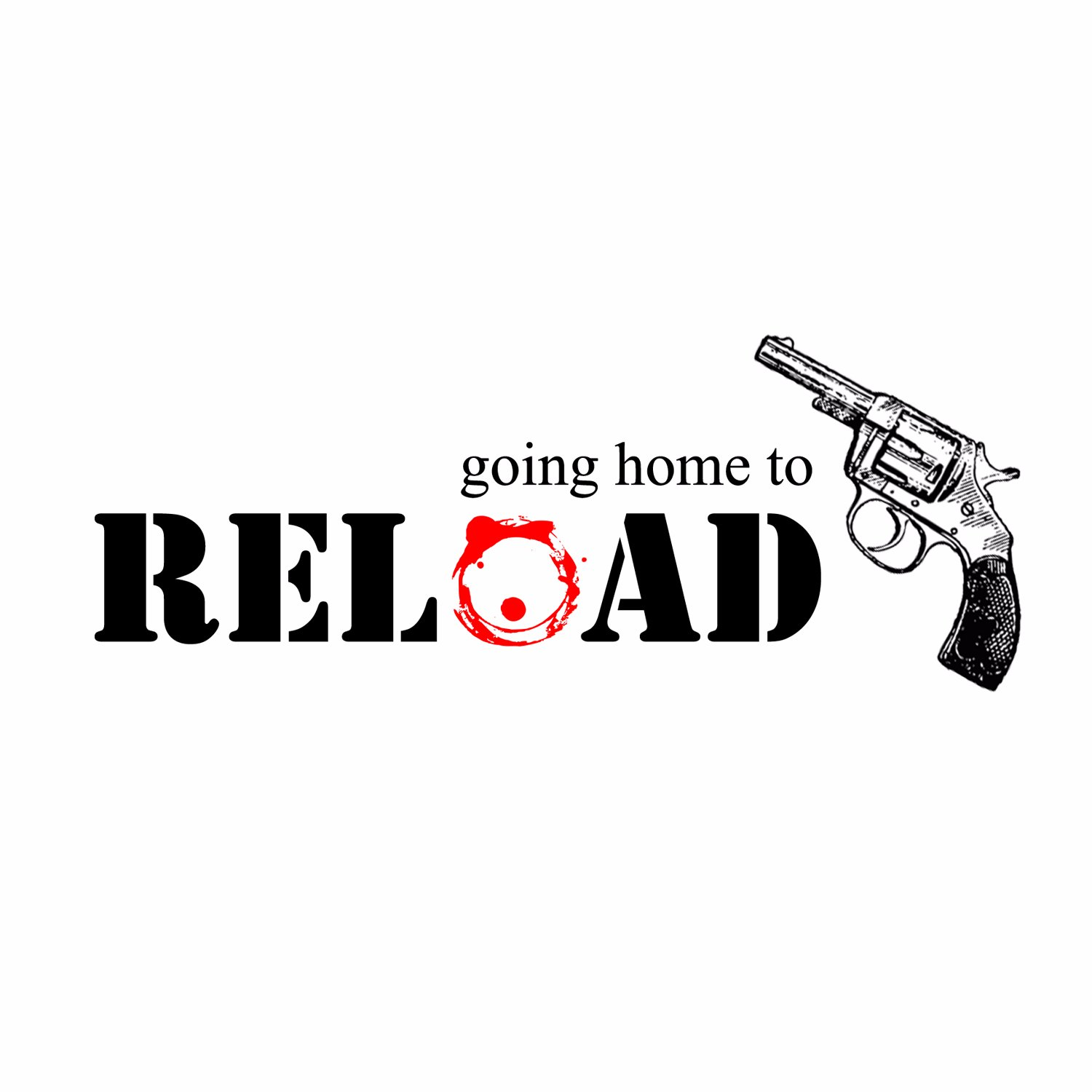 reload deutsch