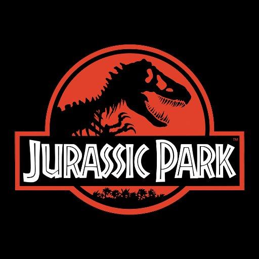 jewrassic park