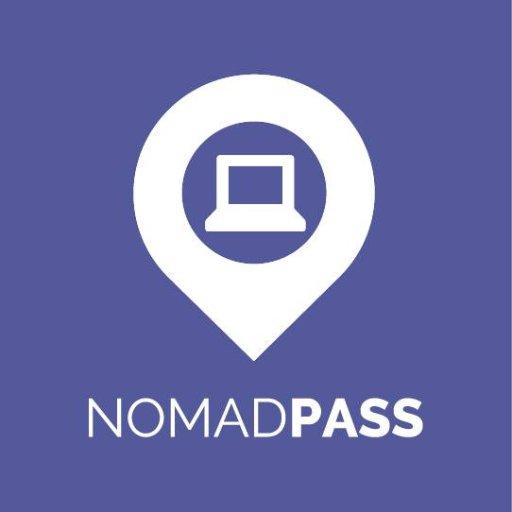 @nomad_pass