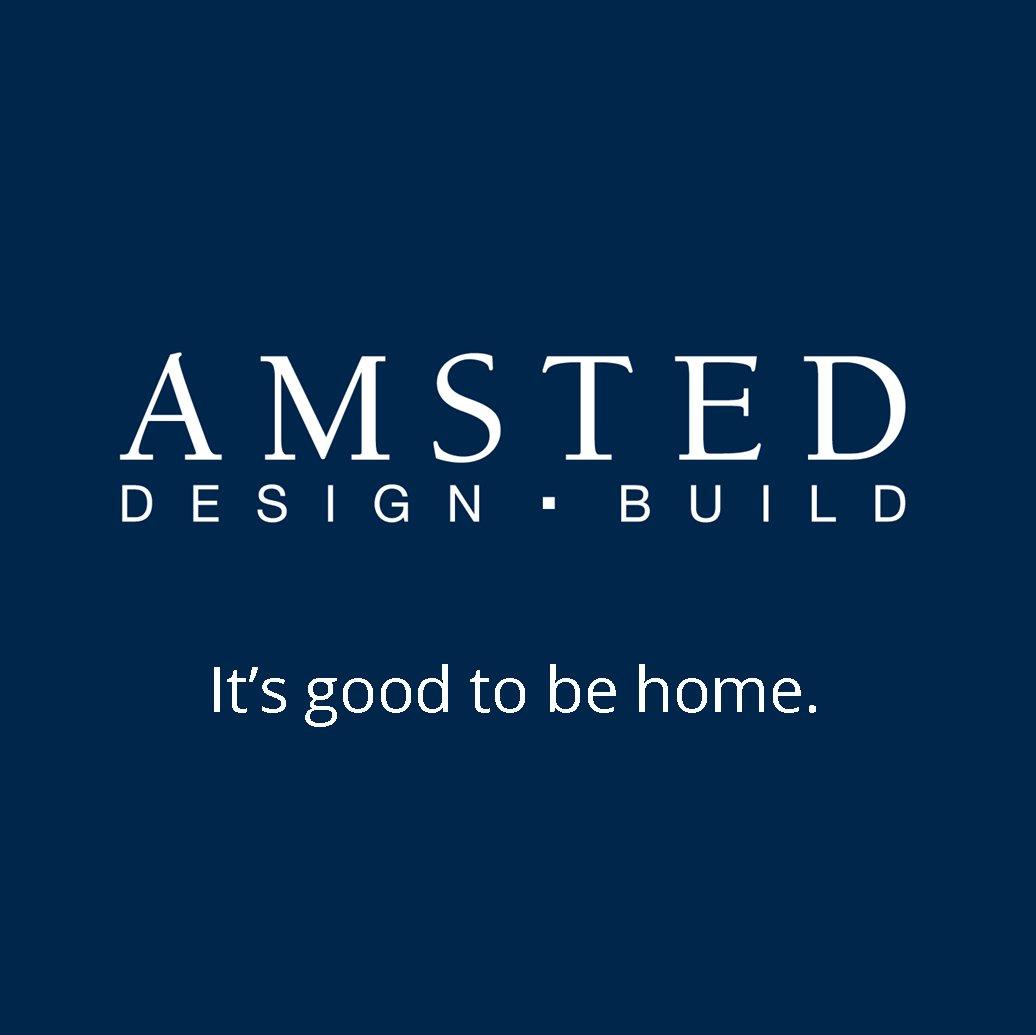 Amsted Design-Build