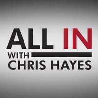 All In w/Chris Hayes