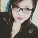 anna (@053Ani) Twitter