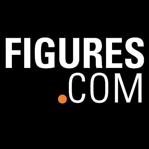 figures_dot_com