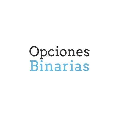 Opciones binarias svenska