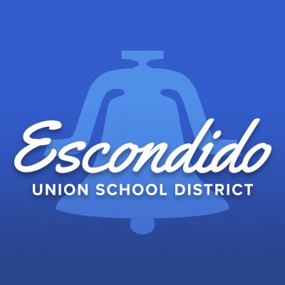 Escondido Union School District Free WiFi