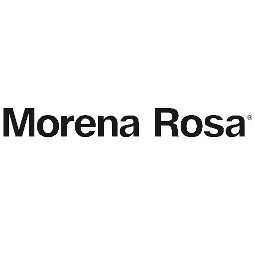 @morenarosa