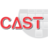 CAST, Inc.