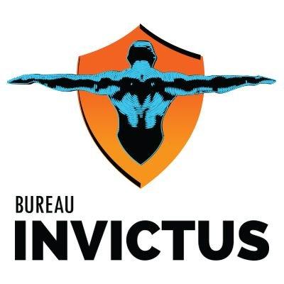 Bureau invictus bureau invictus twitter for Bureau tagalog