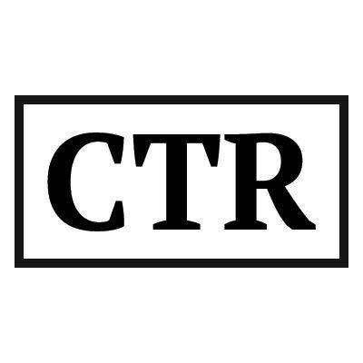 Colorado Times Recorder