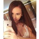Patti Hansen - @Teneale_c - Twitter